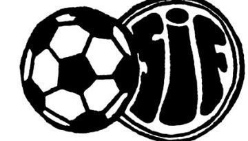 Håndboldkampe i hallen lørdag den 10. december