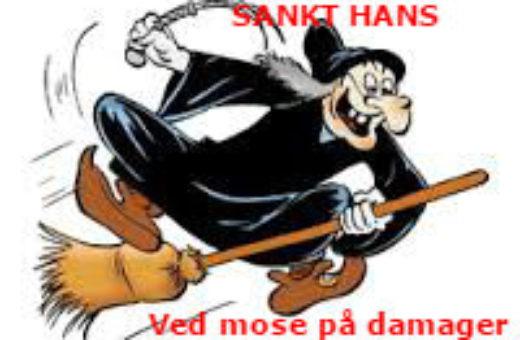 SANKT HANS17