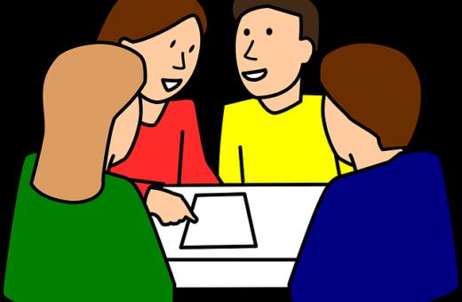 bestyrelse-snak